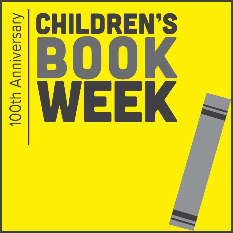childrens book week.jpg