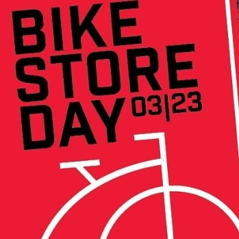 Today we celebrate the great work the local bike stores do for their customers, communities, and the well being of Canadians from coast to coast to coast. Head down to your favorite bike shop today and show them ❤. #bikestoreday2019 #BikeStoreDay #supportyourlocalbikeshop #journéemagasinvélo2019 @qualitybike @ltp_sports @giantbicyclecanada @specialized_ca @knollybikes @konacanada @opusbike @hlc.bike @pedalmag @canadiancycling @veloquebec