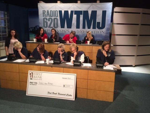 WTM Cares - RnR Radiothon.jpg