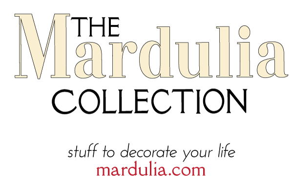 Mardulia-Logo-simple.png