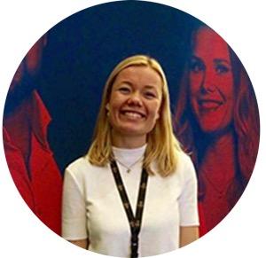 Helga Söderström