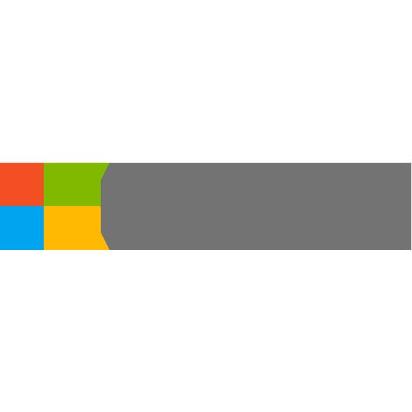 Microsoft logga.png