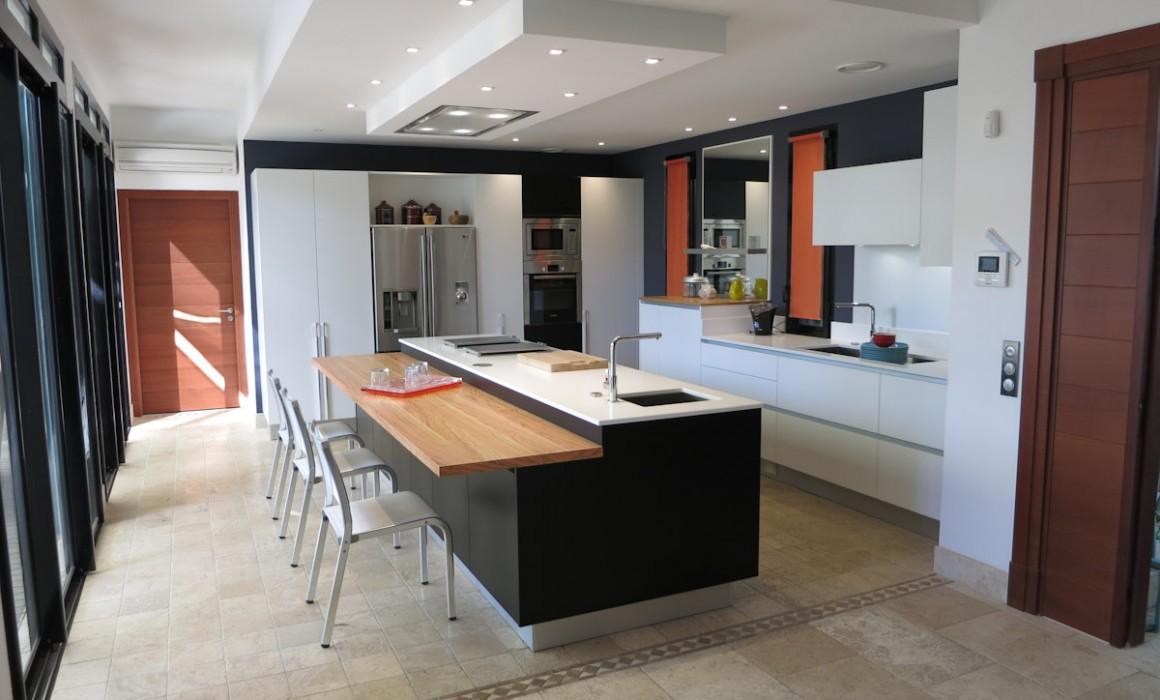 Run_Design_Réunion_Blog-ilot-de-cuisine.jpg