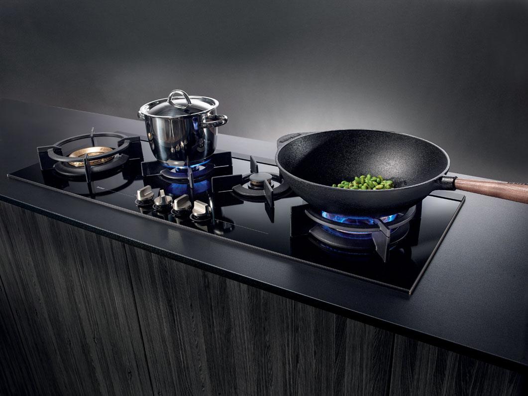 - Run Design vous propose une très large gamme d'appareils de haute qualité, vendus seuls ou faisant partie d'un projet global d'aménagement de cuisine