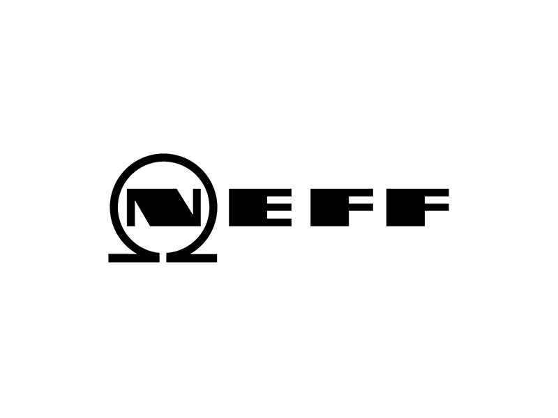 Logo copie 4.png