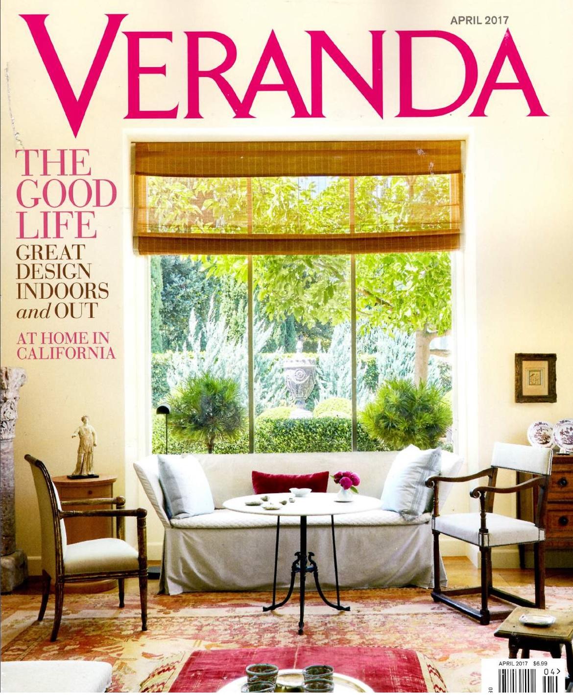 Veranda April 2017 Cover.jpg