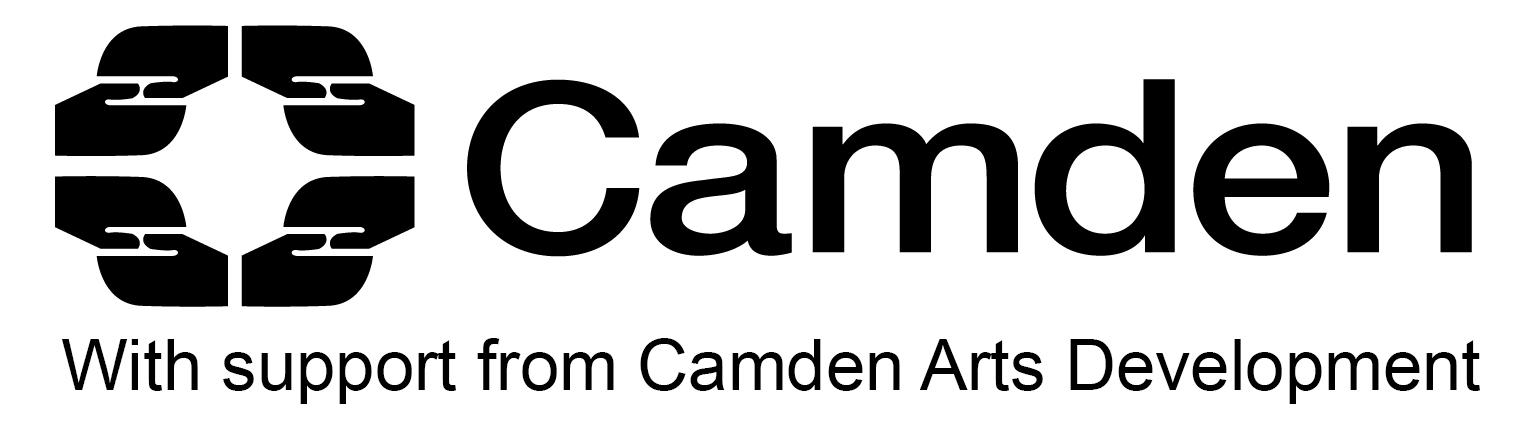 Camden logo.png