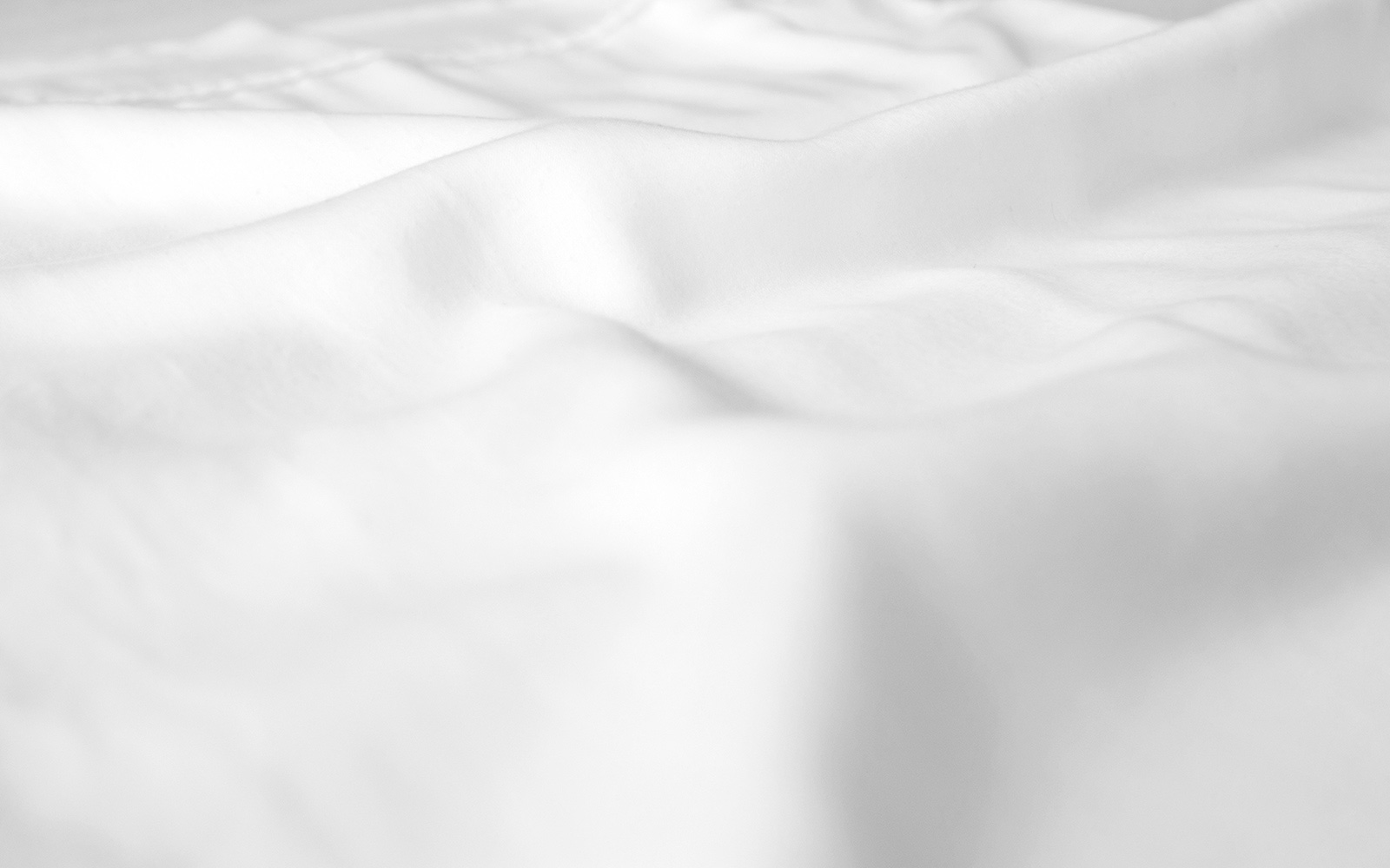 OUR SHEETS -