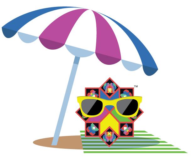 kaleidascope-summer-logo.jpg