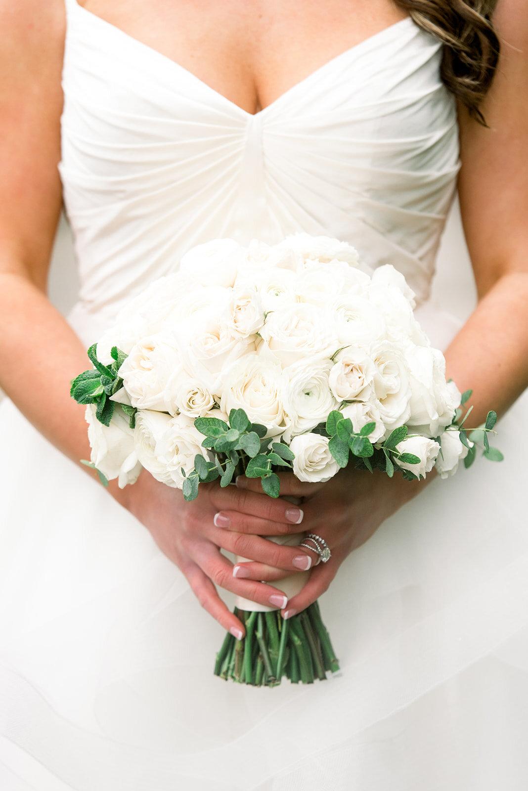 Rebecca-Chad-Wedding (703 of 1288)_websize.JPG