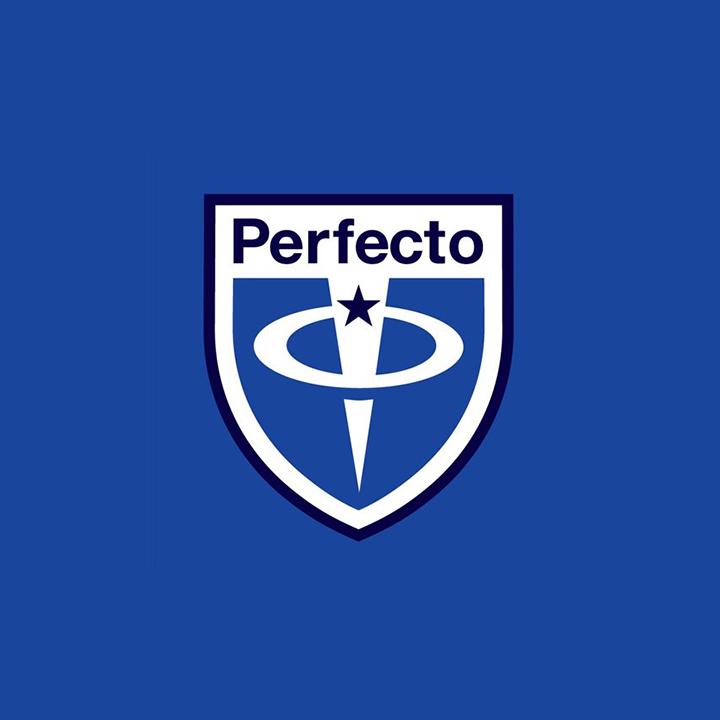 perfectorecordsv2.jpg