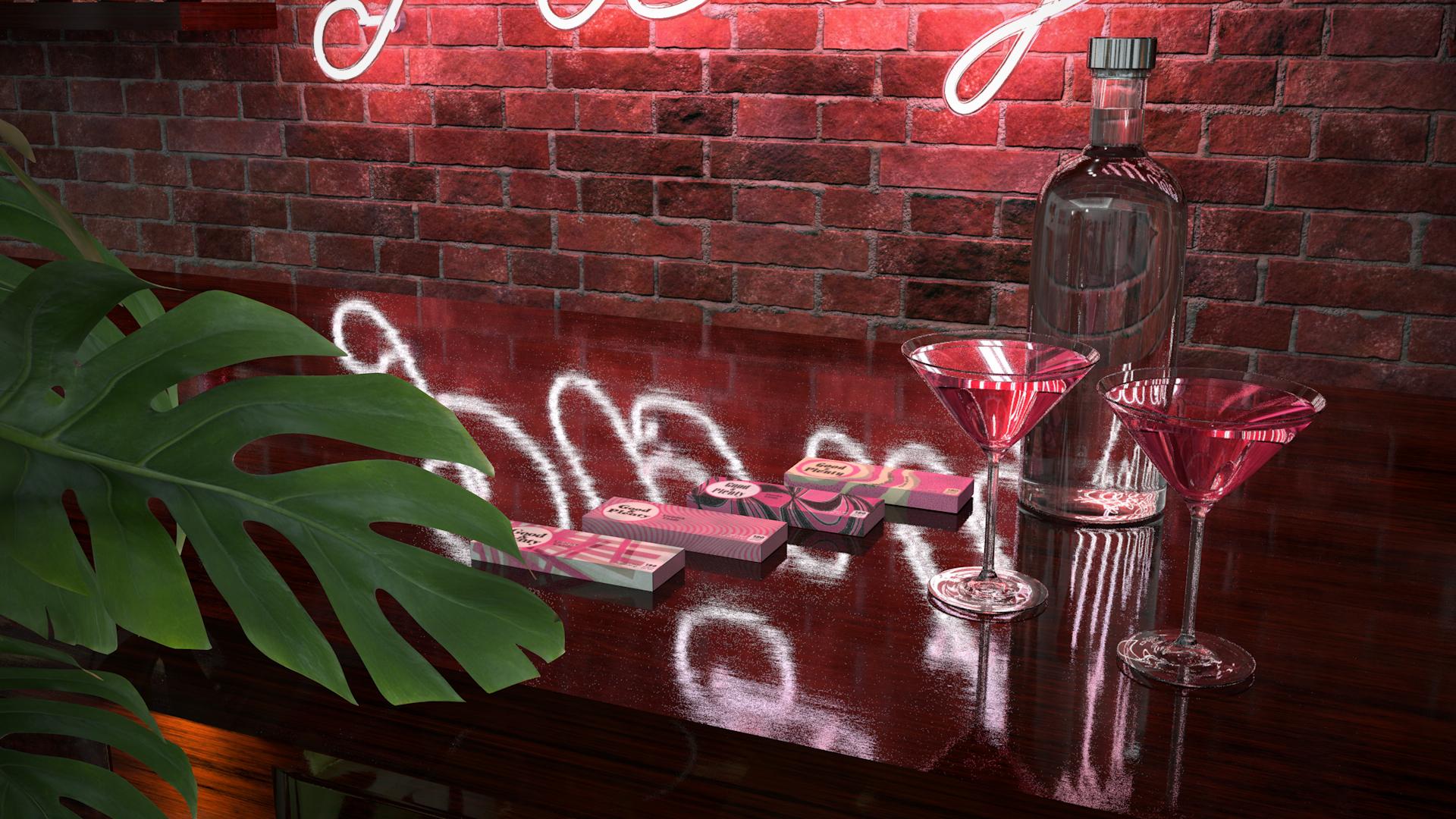 G&P Final_drinks.jpg