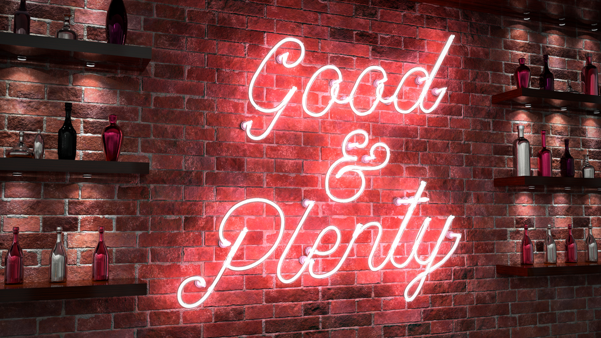 GoodAndPlenty_Neon.jpg