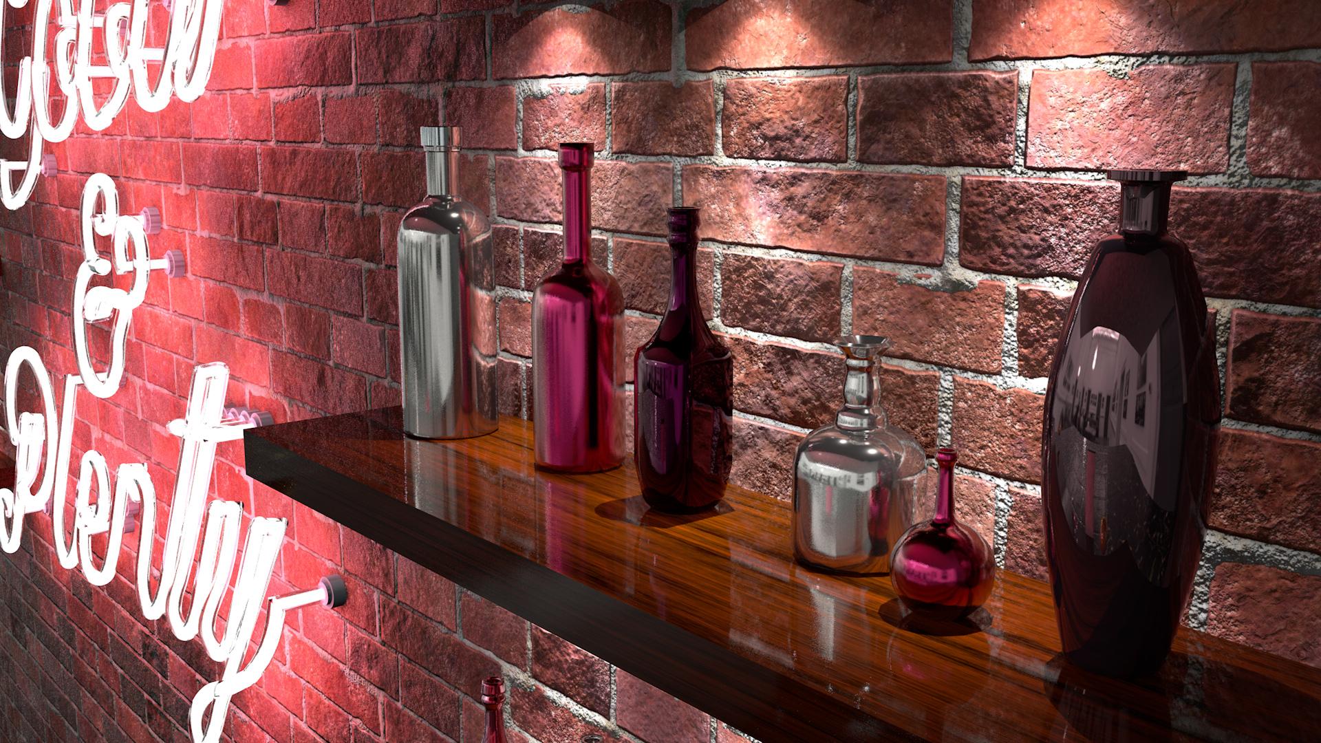 GoodAndPlenty_bottles.jpg
