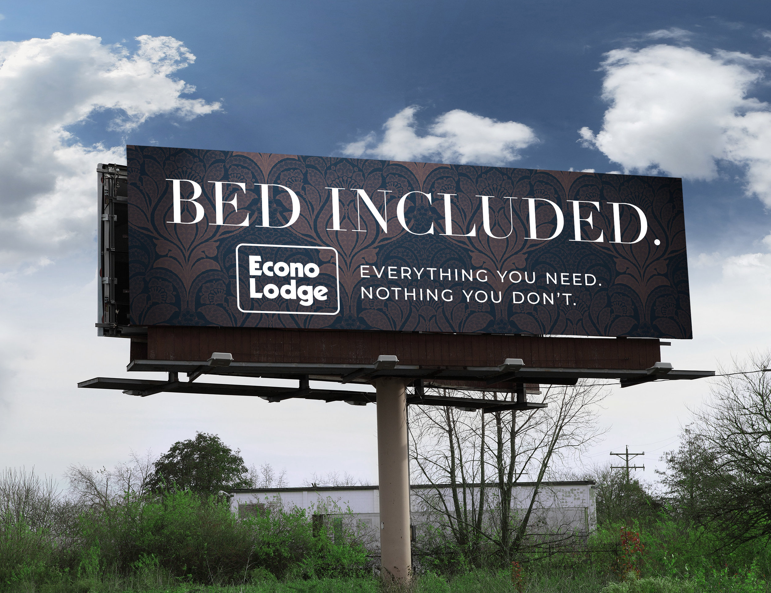 Bed_billboard.jpg