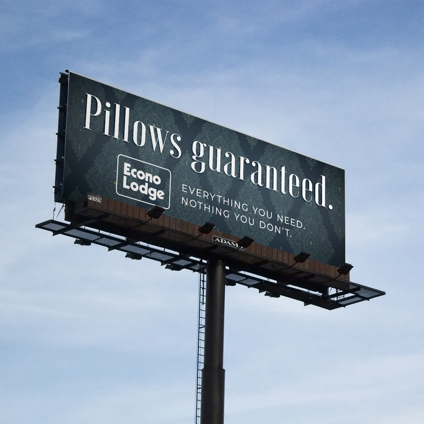 Pillows_billboard.jpg