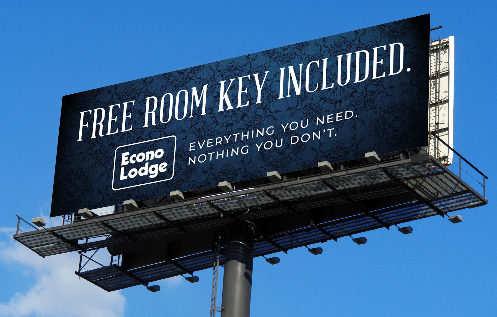 RoomKey_billboard.jpg