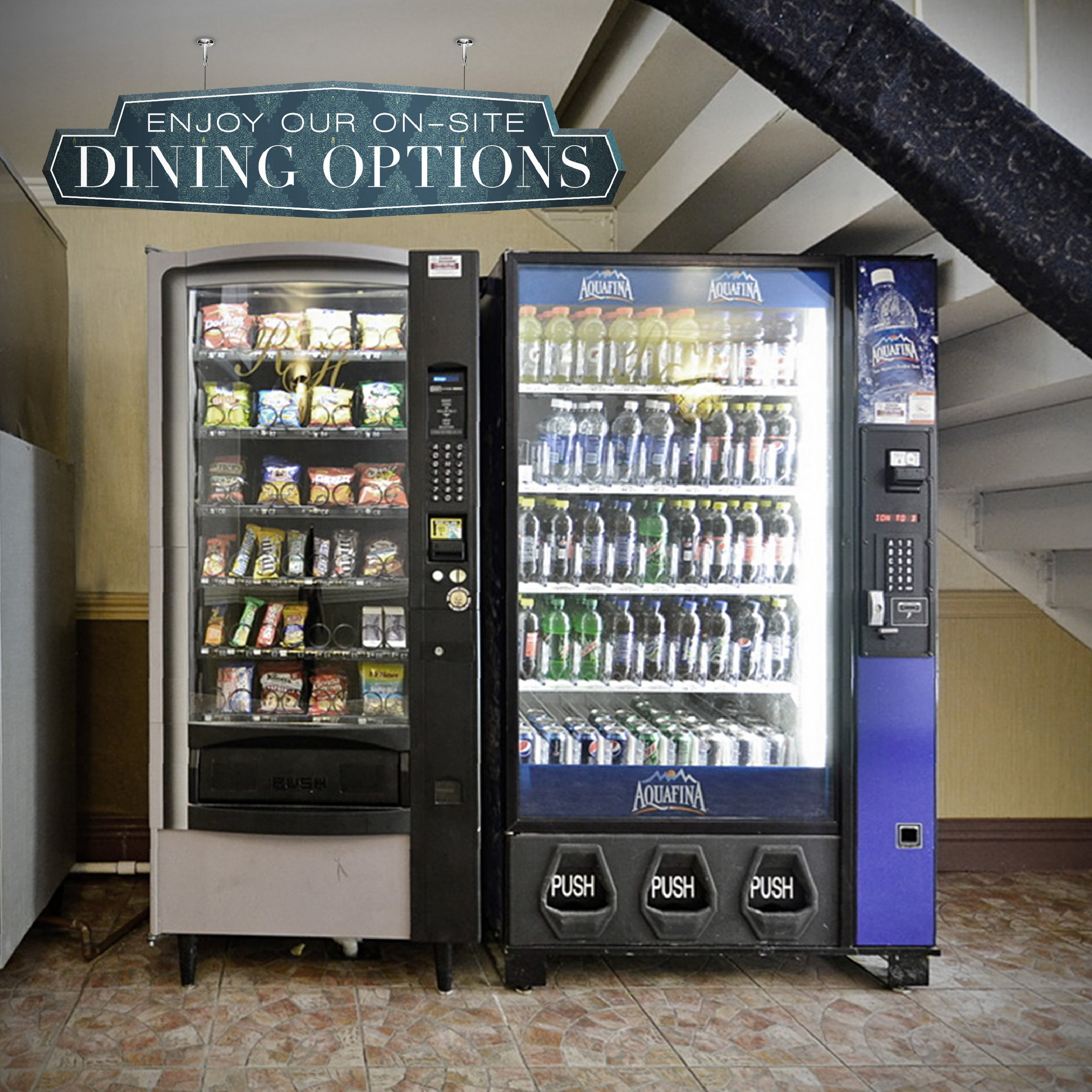 Dining_Options.jpg