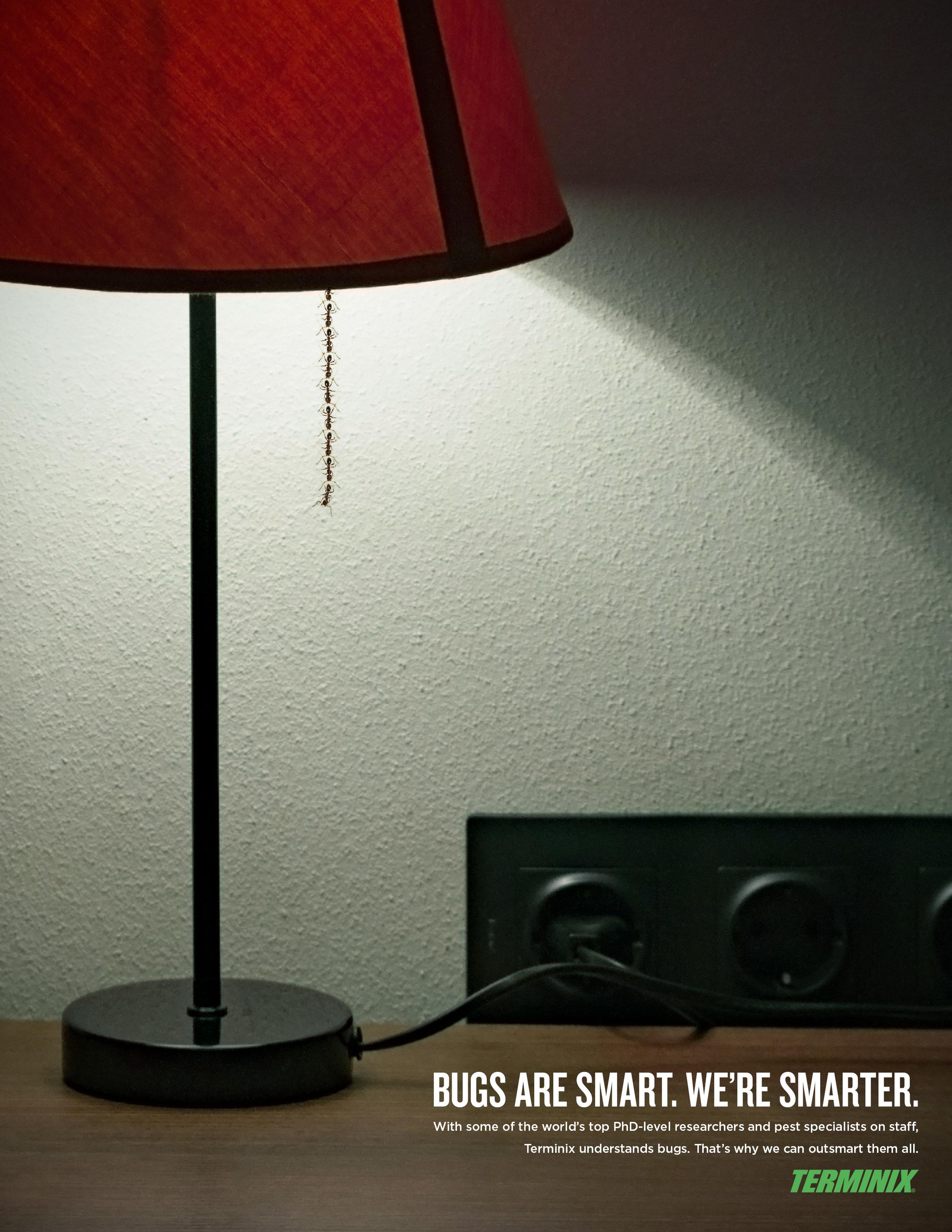 Terminix_Lamp.jpg