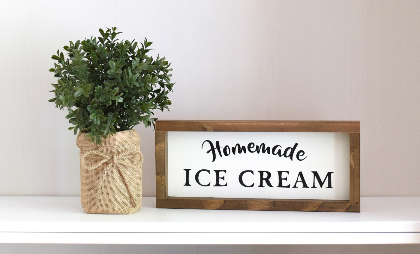 homemade_ice_cream_sign.jpg