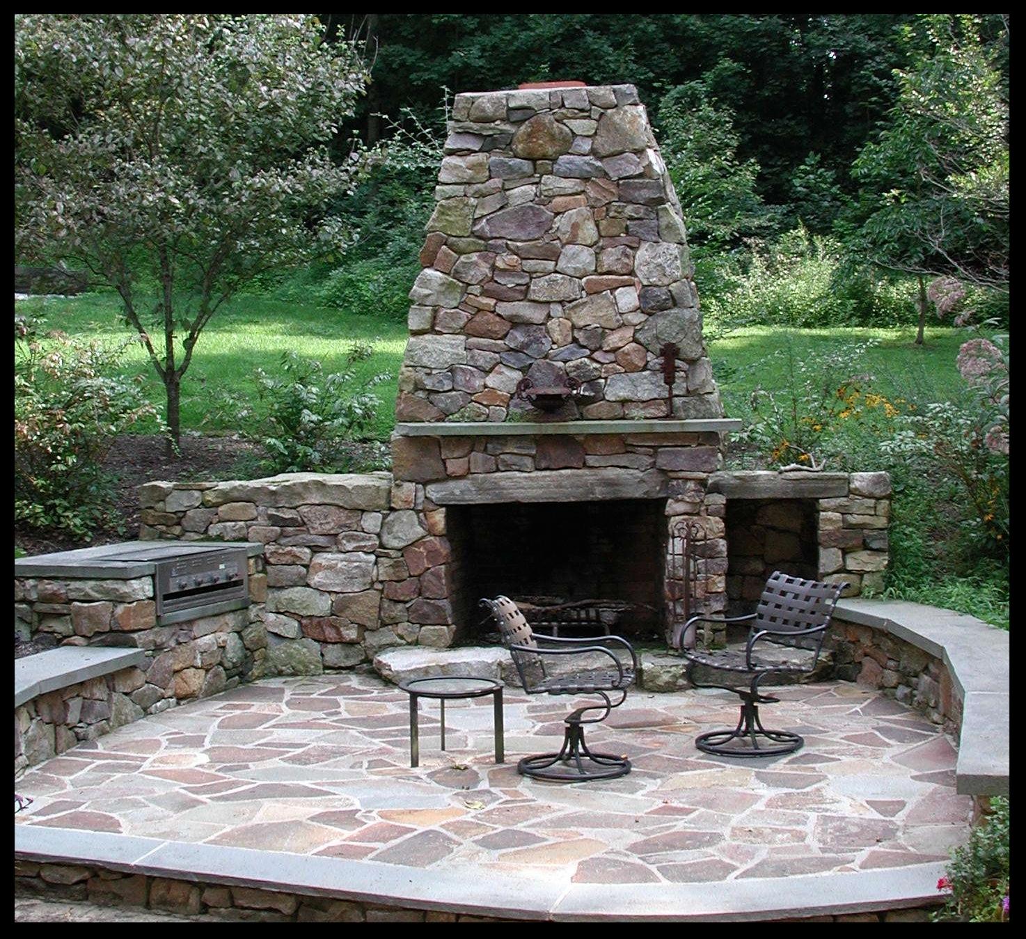 Outside Fireplace.JPG