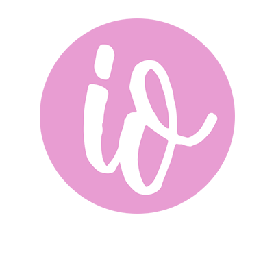 IO badge pink and white.png