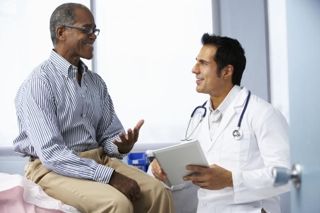 talking-with-doc-med-marijuana42257276_L.jpg