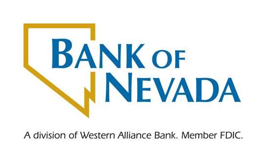 Bank of NV.jpg