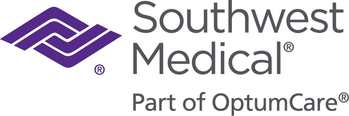 Thank you to our event sponsor, Southwest Medical Associates!
