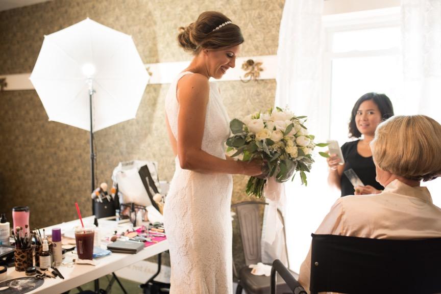 Julie Wedding Getting Ready.jpeg