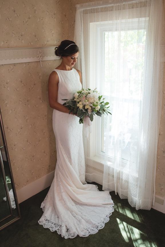 Julie Wedding 2.jpeg