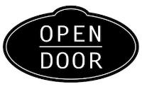 Open Door Logo Small.jpg
