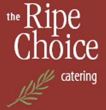 Ripe-Choice-Catering-Logo.jpg