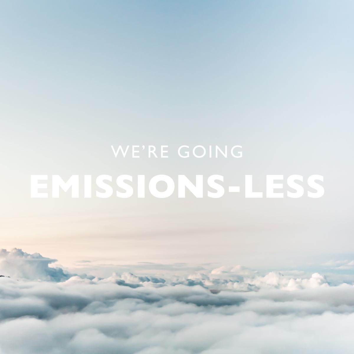 Emission_Less.jpg