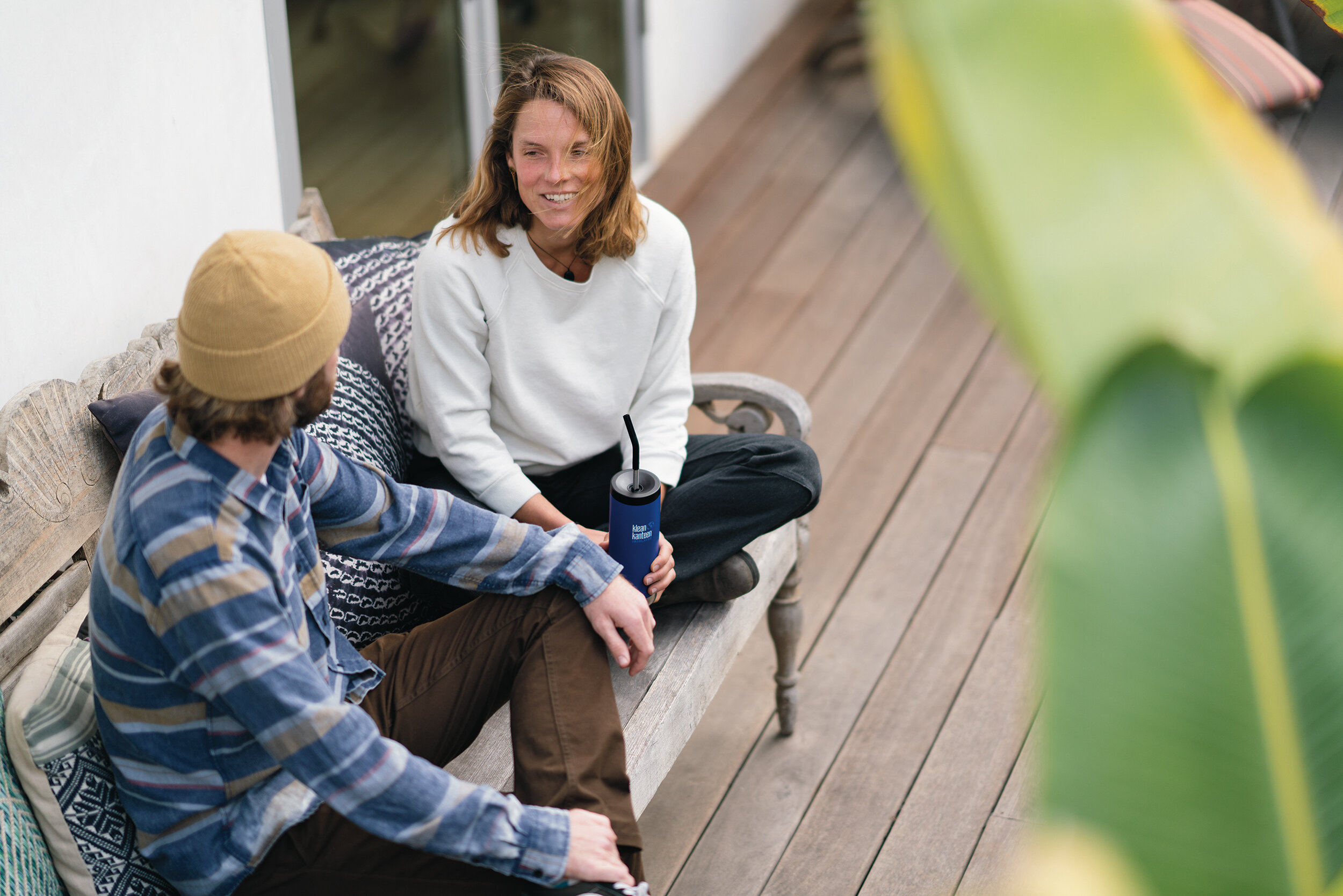 K16TKWPCC-DS-LS-Home-Couple Chatting on Patio.jpg