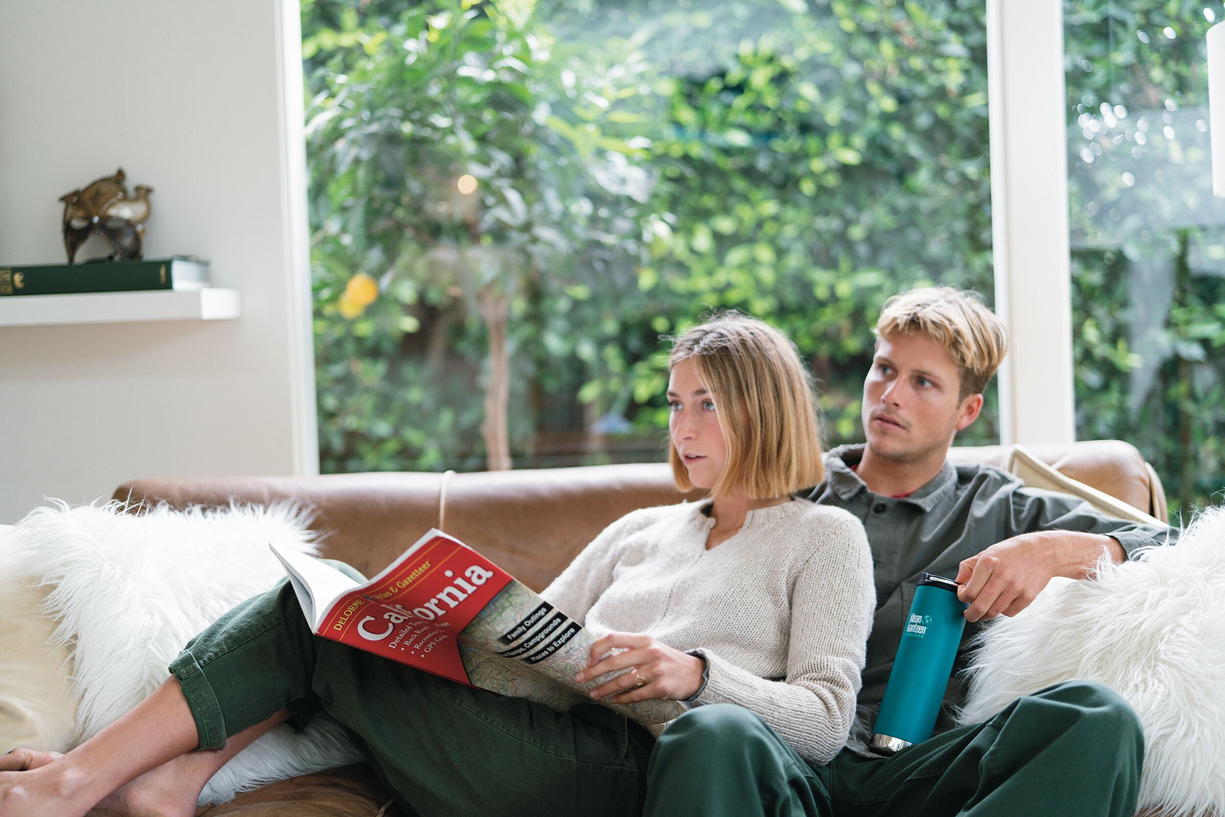 K20TKWPCC-EB-LS-Home-Couple Relaxing on Couch.jpg