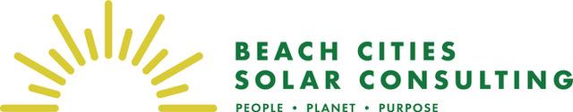 beach-cities-solar-logo-tagline-full-color-rgb.jpeg