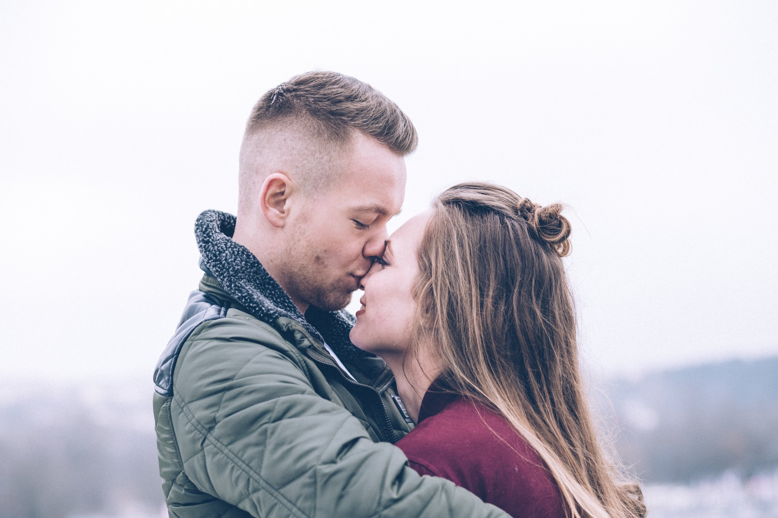 adult-affection-couple-399669.jpg