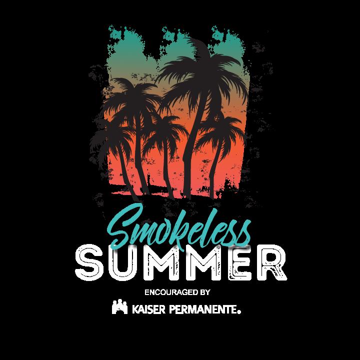 Smokeless-Summer_logo_tag.png