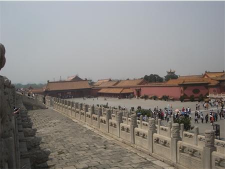 china123.jpg