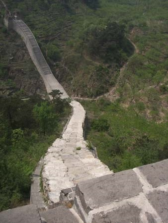 Great Wall Steep.jpg