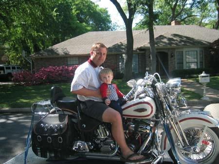 Drew_on_motorcycle.jpg
