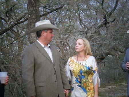 Mike and Jennifer wedding.jpg