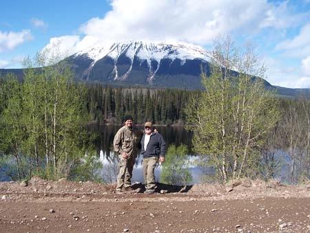Bear Hunting Canada.jpg