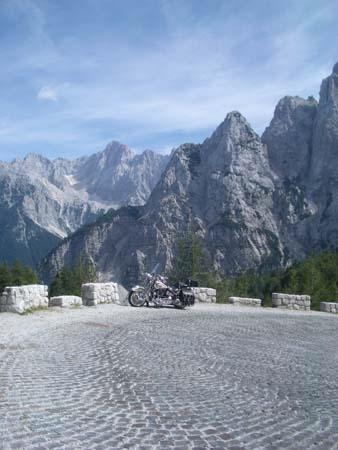 Dolomites, Italy.jpg
