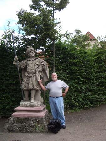 Heidelberg (10).jpg