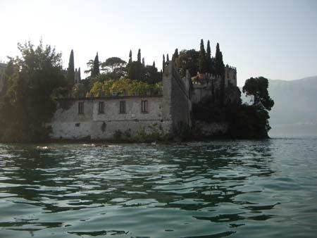 Lake Garda Salo (114).jpg