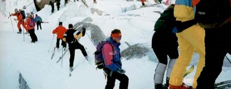 Mont Blanc Glacier.jpg