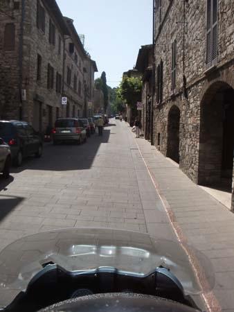 Siena (7).jpg