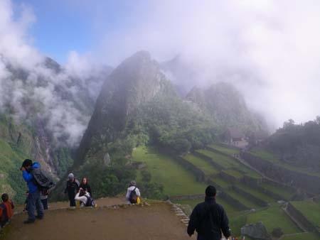 1 Los Andes (130).jpg